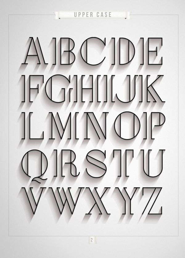 4a106188ea967472d03a9b0c9a718ac3 For My Typography